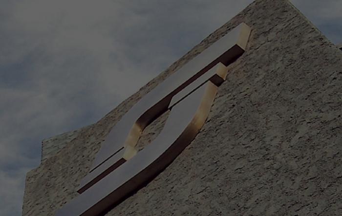 SEGURIDAD DE LOS OLEODUCTOS Y TECNOLOGÍA DE PUNTA