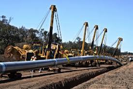 instalación-oleoducto
